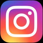 1024px-Instagram_logo_2016