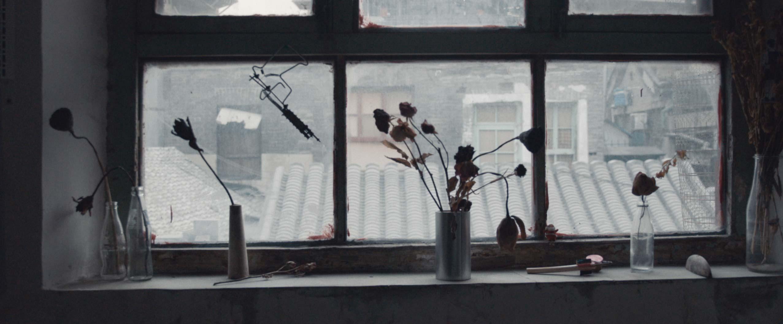 1_Capture-d'écran-2018-04-30-à-10.53.50