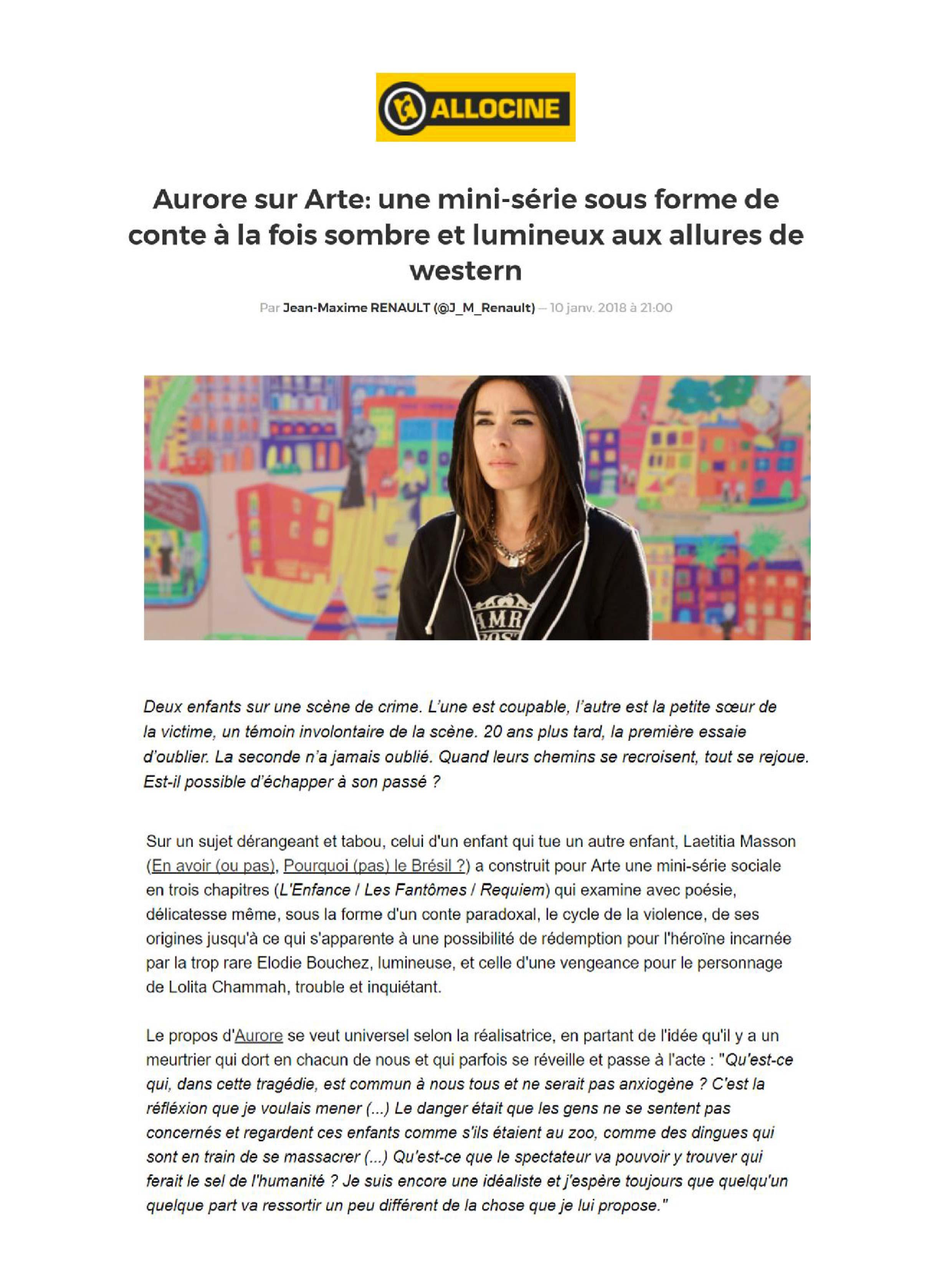 Aurore_Allocine-1