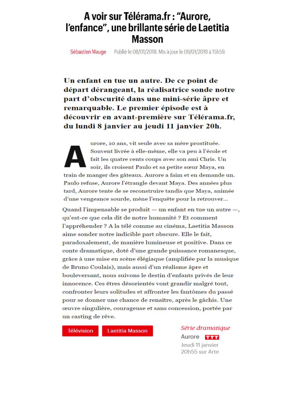 Aurore_Telerama-1