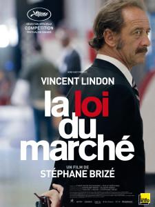 LA LOI DU MARCHE 16 04