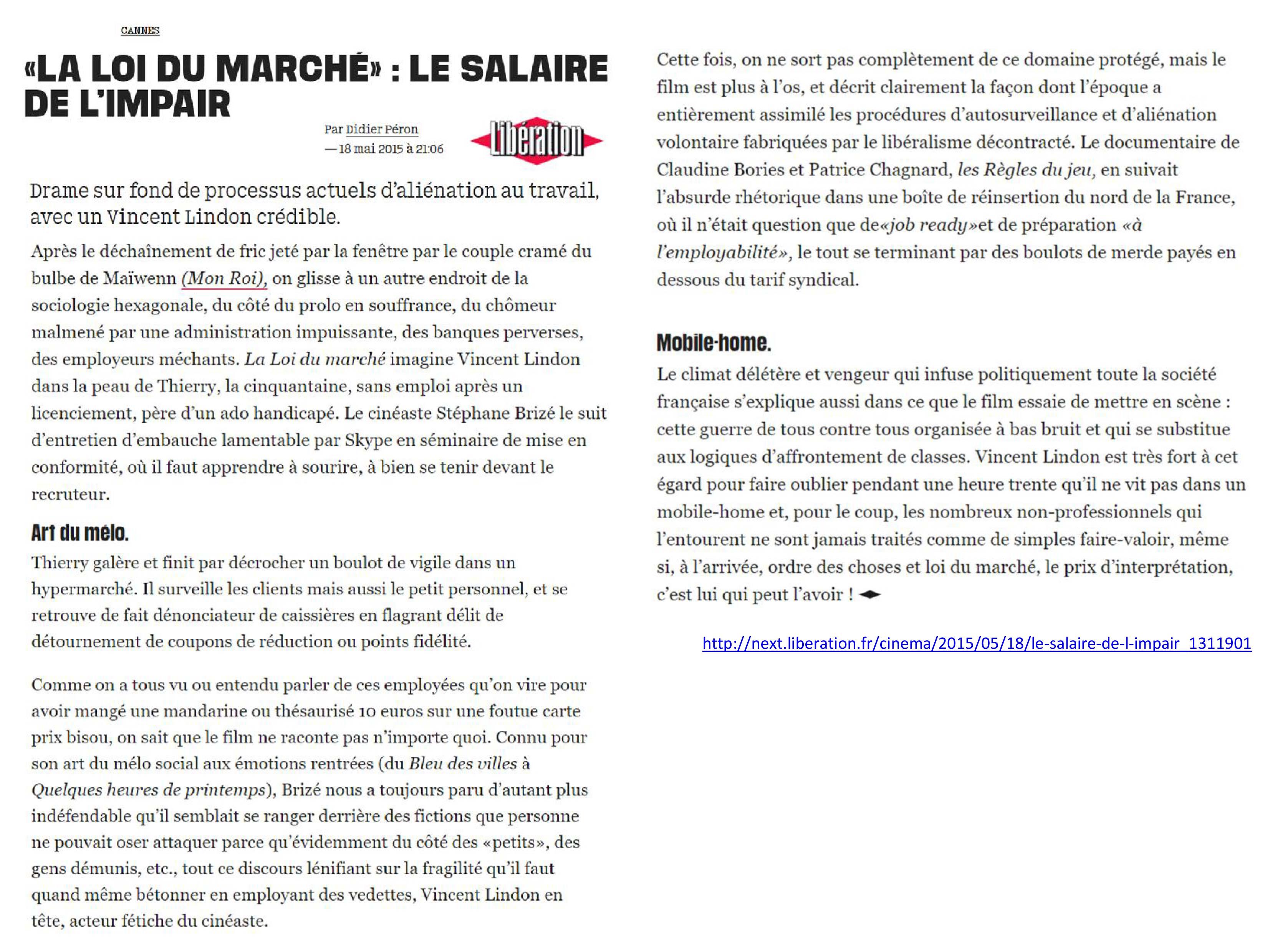 Loi_marche_Libe-1