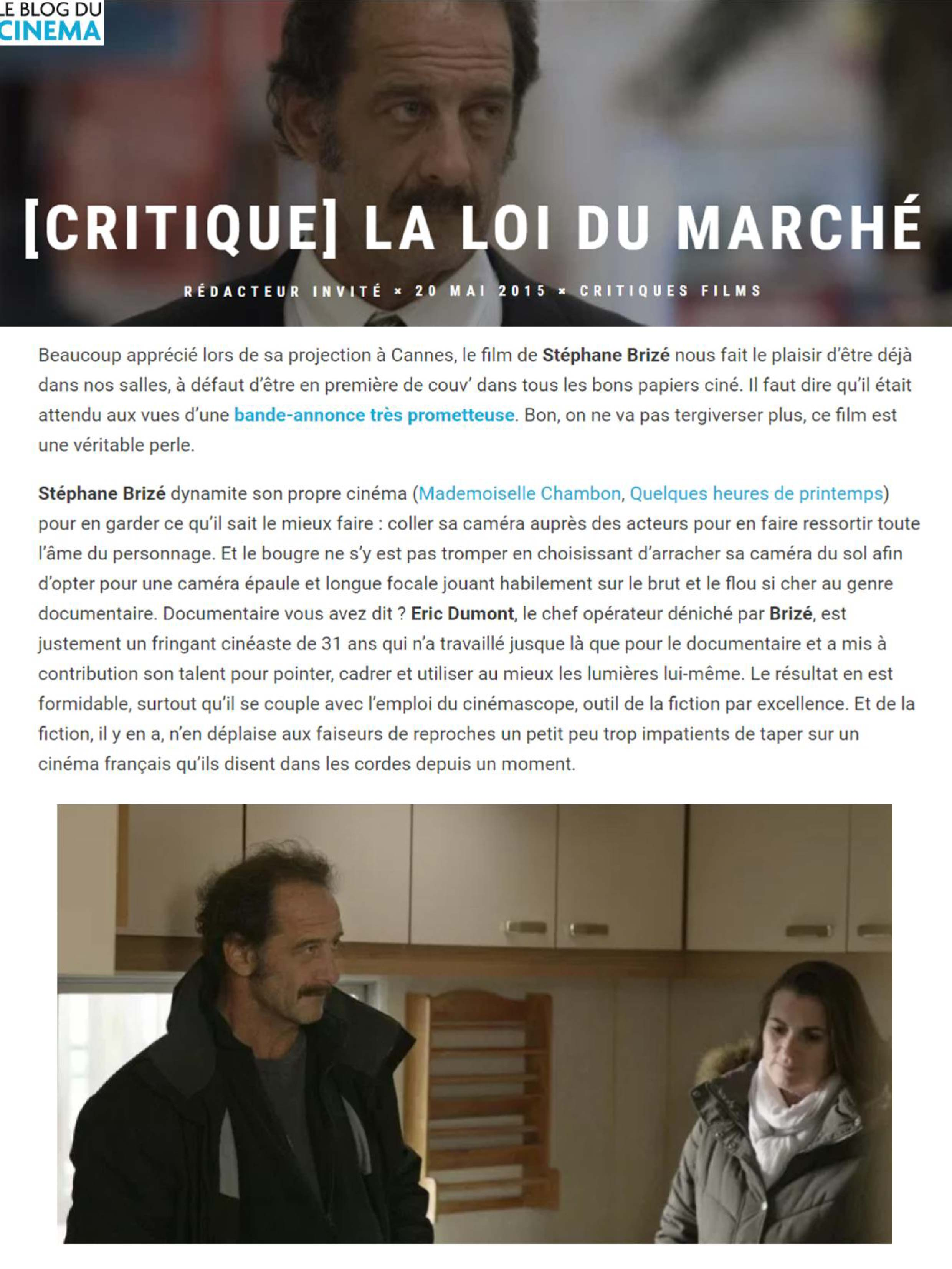 Loi_marche_blog_cinema-1
