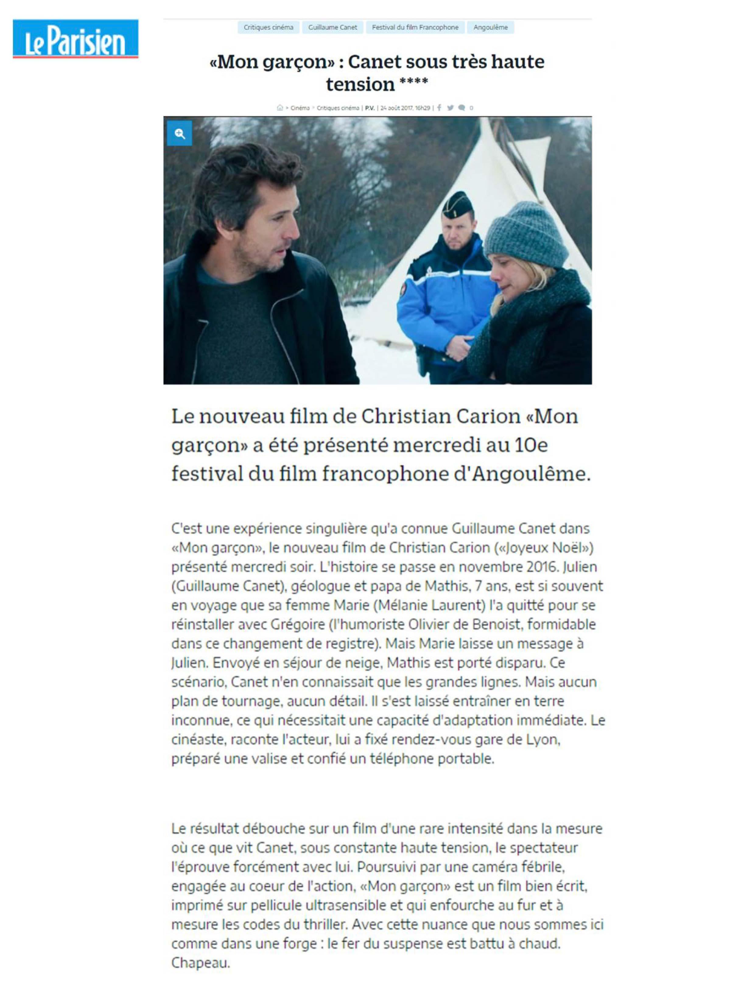 MonGarcon_LeParisien-1
