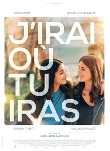jiraioutuiras_doc120